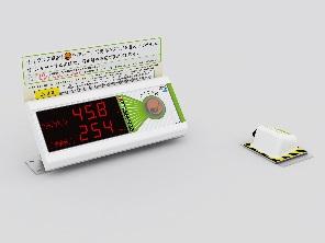 tobashi-01